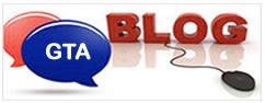 gta-blog