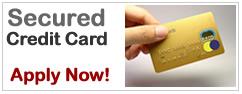 secure_creditcard